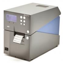 Термотрансферные принтеры Sato серии HR2 (HR212, HR224)
