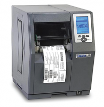 Термотрансферный принтер Datamax-O`neil H-4212