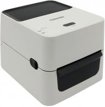 Термопринтер Toshiba B-FV4D