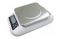 Весы фасовочные автономноые ACS