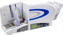 Термотрансферные принтеры Sato серии TG3 (TG308, TG312)