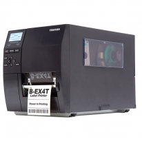 Термотрансферный принтер Toshiba-TEC B-EX4 T2