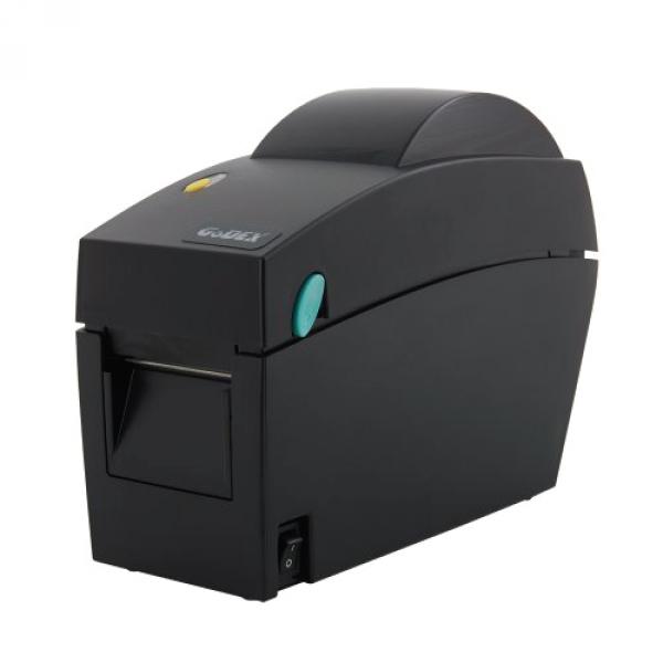 Термо принтер GODEX DT2x