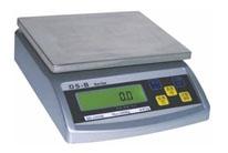 Весы лабораторные DS-B