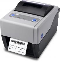 Термотрансферный принтер Sato CG408TT