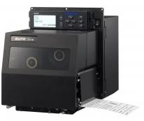 Термотрансферный принтер Sato S86-EX