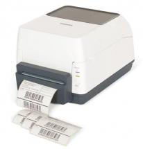 Термотрансферный принтер Toshiba-TEC B-FV4T