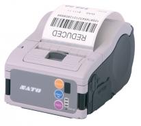 Термопринтер Sato MB20xi