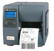 Термопринтер Datamax-O`neil M-4206 Mark II DT