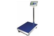 Весы фасовочные TCS-H