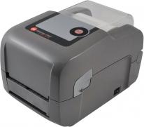 Термопринтер Datamax-O`neil E-4205A Mark III Advanced DT