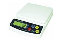 Весы бытовые (продуктовые) SX-7001d