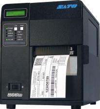 Термотрансферные принтеры Sato серии M84Pro
