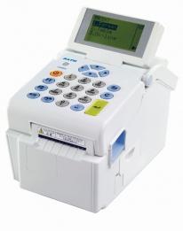 Термопринтер Sato TH208