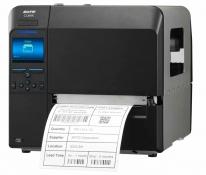 Термотрансферный принтер Sato CL6NX