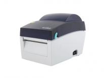 Термо принтер GODEX DT4x