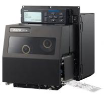 Термотрансферный принтер Sato S84-EX