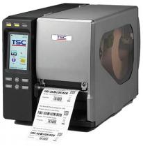 Термотрансферный принтер TSC TTP-2410MT