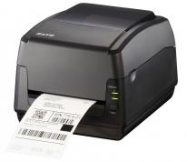 Термотрансферные принтеры Sato серии WS4 (WS408TT, WS412TT)