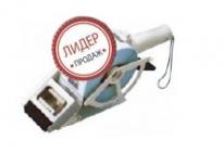 Аппликатор Towa APN 65 - 60