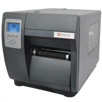 Термопринтер Datamax-O`neil I-4212e Mark II DT