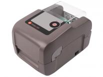 Термотрансферный принтер Datamax-O`neil E-4304B Mark III Basic TT