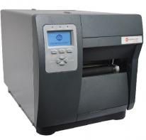 Термотрансферный принтер Datamax-O`neil I-4212e Mark II TT