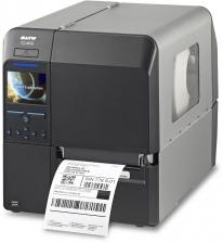 Термотрансферный принтер Sato CL4NX