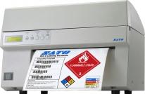 Термотрансферный принтер Sato M10e-HR